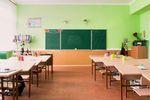 Fundusze unijne dla edukacji