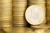 Fundusze unijne dla firm 2014-2020