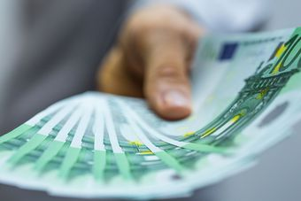 Fundusze unijne: miały wspomagać rozwój biznesu, tymczasem...
