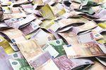 Fundusze unijne - prawie 62 mld euro dla Polski