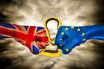 Oto funt szterling - największa ofiara Brexitu