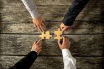 Fuzja i inkorporacja spółek: skutki w Ordynacji podatkowej