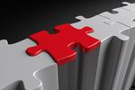 Fuzje i przejęcia w sektorze MSP: pułapki prawne