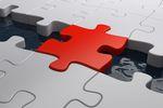 Fuzje i przejęcia w sektorze chemicznym będą rosnąć