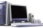 Elegancki Acer Aspire
