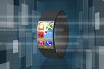 Zegarek Samsung Galaxy Gear - narzędzie do szpiegowania?