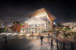 Forum Gdańsk zastąpi Forum Radunia