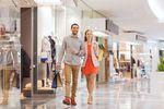 Jak galerie handlowe dbają o wizerunek w Internecie?