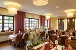 Gastronomia w Polsce: coraz więcej placówek i klientów