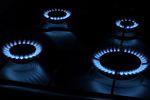 Rynek gazu ziemnego 2015 i prognozy na 2016 rok