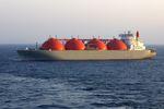 Rynek surowców: LNG sprzyja kupującym?