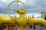 Nie będzie podwyżek cen gazu.  Prezes URE odrzucił wniosek PGNiG