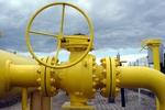 Słowacja będzie dostarczać gaz Ukrainie