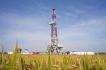 Specustawa ułatwi wydobycie gazu łupkowego