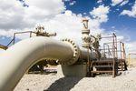 Czy UOKiK zastopuje gazociąg Nord Stream 2?