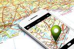 Geolokalizacja: 5 niecodziennych zastosowań