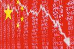 Giełda: jak to się kręci w Szanghaju?