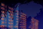 Giełdy światowe: Merval zaskakuje