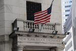Hossa na Wall Street dobiega końca?