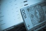 Inwestowanie długoterminowe to mniejsze ryzyko