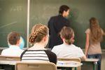 Reforma edukacji zlikwidowała 5 tys. gimnazjów