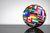 Globalizacja a suwerenność narodowa