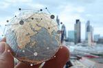 Koszmar niejawnej globalizacji