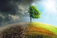 Zmiany klimatu największym zagrożeniem