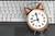 Tańsze godziny nadliczbowe: zmiany w Kodeksie pracy
