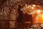 Polskie górnictwo węgla kamiennego coraz mniej konkurencyjne