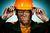 Zarobki w górnictwie w Europie