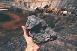 Górnictwo i Energetyka – prognozy nie są optymistyczne