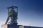 Restrukturyzacja kopalni: błyskawiczne prace w Sejmie i Senacie