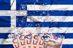 Jakie wynagrodzenia w Grecji?