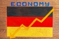 Gospodarka Niemiec podupada