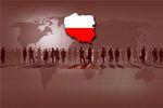 5 najważniejszych wyzwań dla Polski