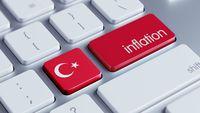 Jak Turcja walczy z inflacją?