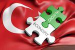 Niech nas nie zwiedzie PKB, czyli cała prawda o gospodarce Turcji