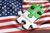 Czy spełni się amerykański sen o gospodarce?