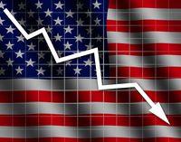 Gospodarka USA spowalnia