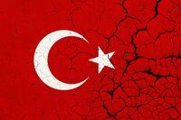 Turcja w recesji