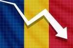 Gospodarka Rumunii, czyli twarde lądowanie