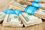 Euler Hermes: epidemia koronawirusa to 320 mld USD strat kwartalnie!
