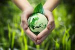 Gospodarka o obiegu zamkniętym - korzystna ekonomicznie i środowiskowo