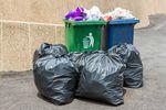 Produkujemy mniej śmieci niż Skandynawia, ale recykling kuleje
