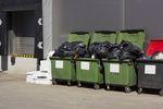 Zrównoważona gospodarka odpadami w firmie to priorytet