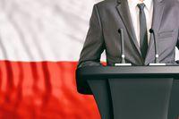 Exposé premiera Morawieckiego: deklaracje a rzeczywistość