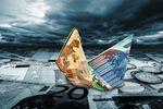 Kiedy kryzys w strefie euro dobiegnie końca?