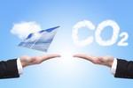 Polityka klimatyczna a gospodarka