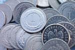 Słaby złoty potrzebny polskiej gospodarce